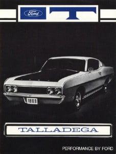 1969-Ford-Talladega-01