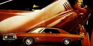 1969-ford-cobra-tcb