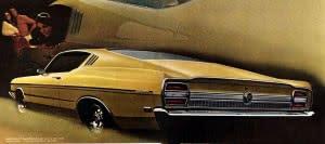 1969-ford-torino-fastback-tcb