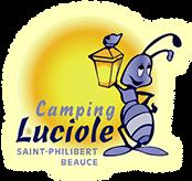 Exposition de voitures - Camping Luciole @ Terrain Camping | Saint-Philibert | Québec | Canada