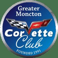 Lounsbury Corvette Show @ Lounsbury | Moncton | New Brunswick | Canada