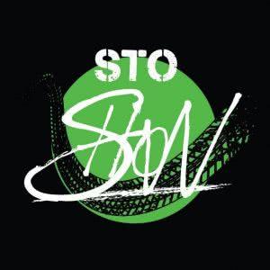 Sto Show  2018 @ Stoneham | Stoneham-et-Tewkesbury | Québec | Canada