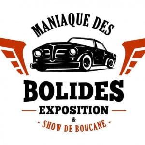 Expo Automobiles St-Barthélemy @ St-barthélemy