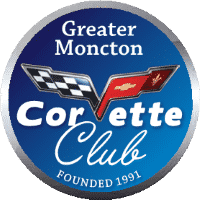 Greater Moncton Corvette Club annual show @ Centennial Park