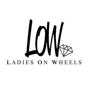 LOW Show @ Autodrome St-Eustache