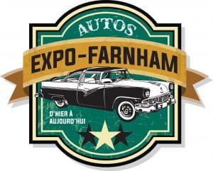 Autos Expo-Farnham Cancellé et remis à 2021 @ Parc Bourbonnais