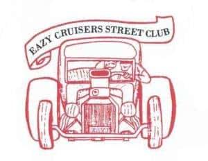 Annual Car Show Eazy Cruisers Street Club @ Alexandria Island Park