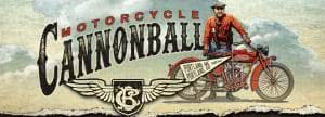 Moto Expo Pre 1930 Cannonball Run @ Ormstown