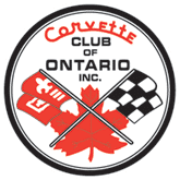 Gateway to Corvettes @ Gateway Chevrolet
