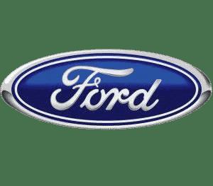 Exposition Concessionnaire Venne Ford à Repentigny (à vérifier) @ Venne Ford