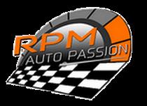 Produits Rpm Auto Passion